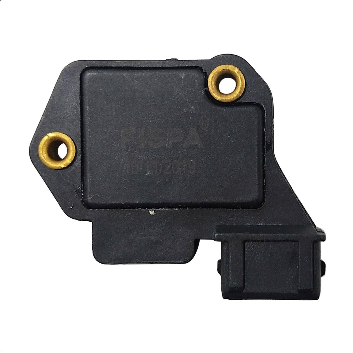 Modulo De Ignicion Fispa 50003 Fiat Duna Uno Ford Escort