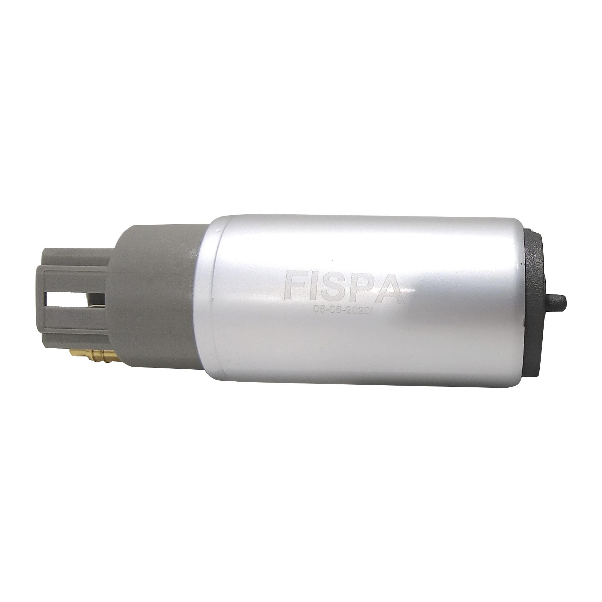 Bomba Electrica Fispa 64028 Chevrolet Spin 1.8