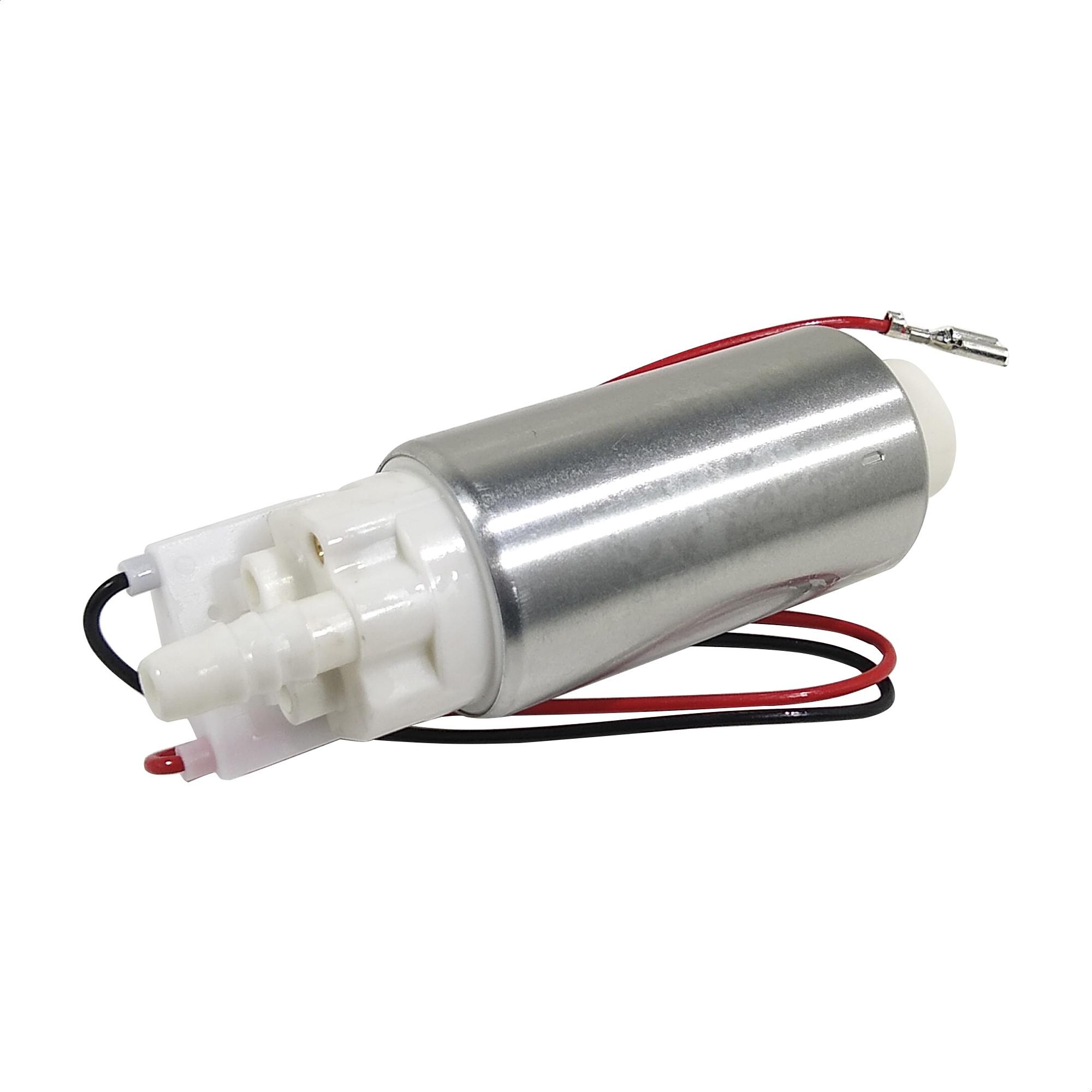 Bomba Electrica Fispa 64043 Citroen C4 X-sara Picasso
