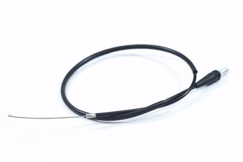 Cable Acelerador Motomel X3m 125 Original    Um