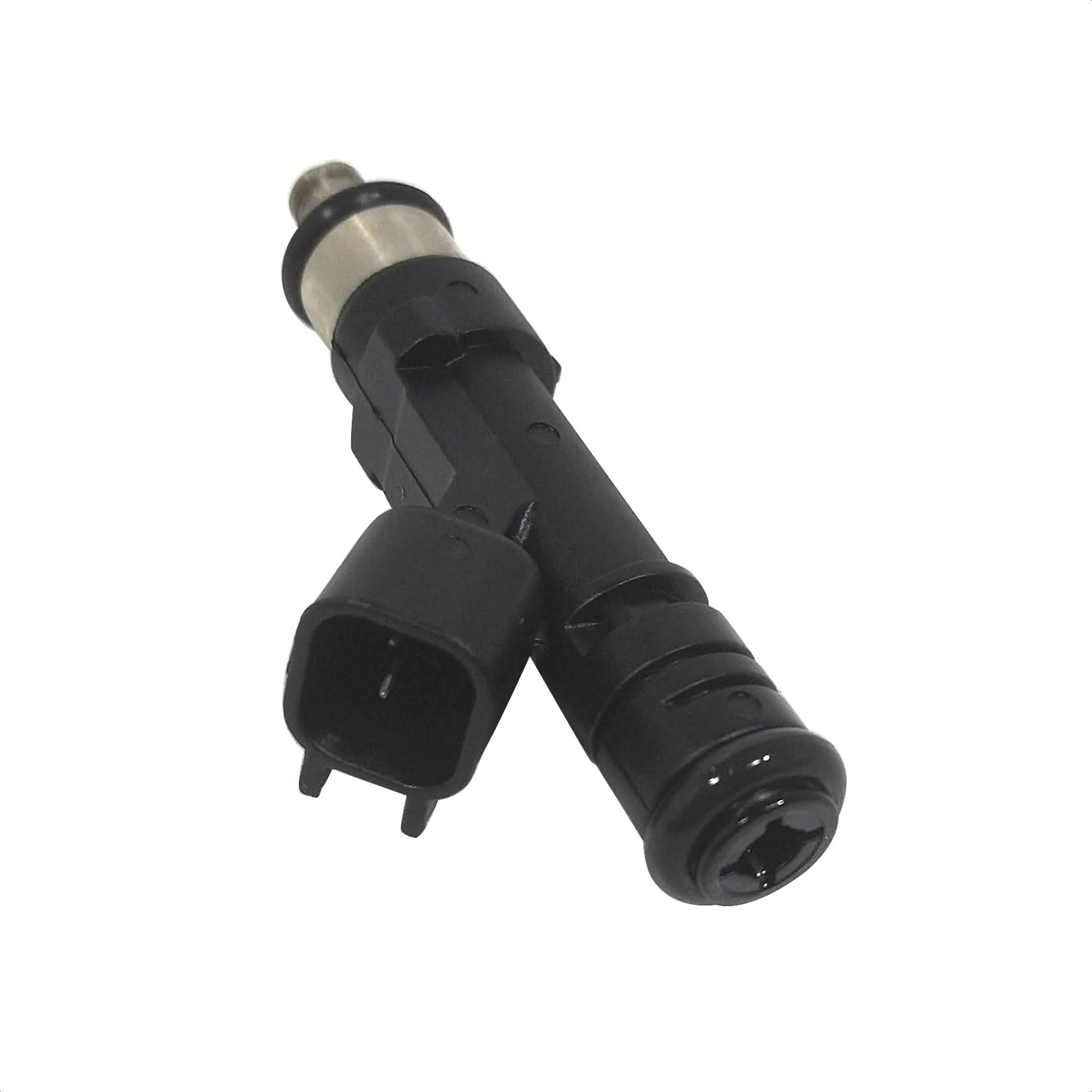Inyector Fispa Fi-0280158179 Ford Focus