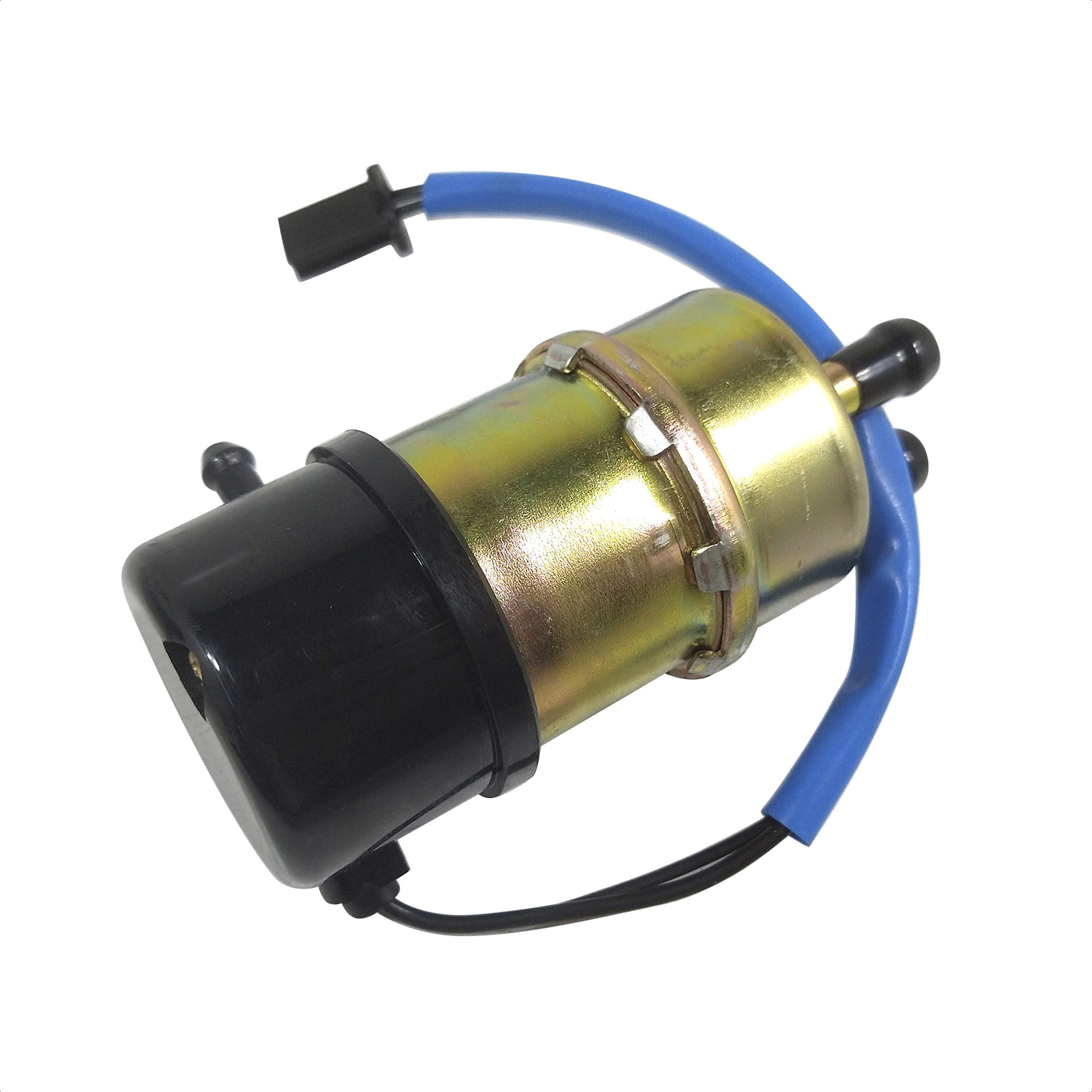 Bomba De Combustible Moto Honda Cbr 900 Fispa 20204