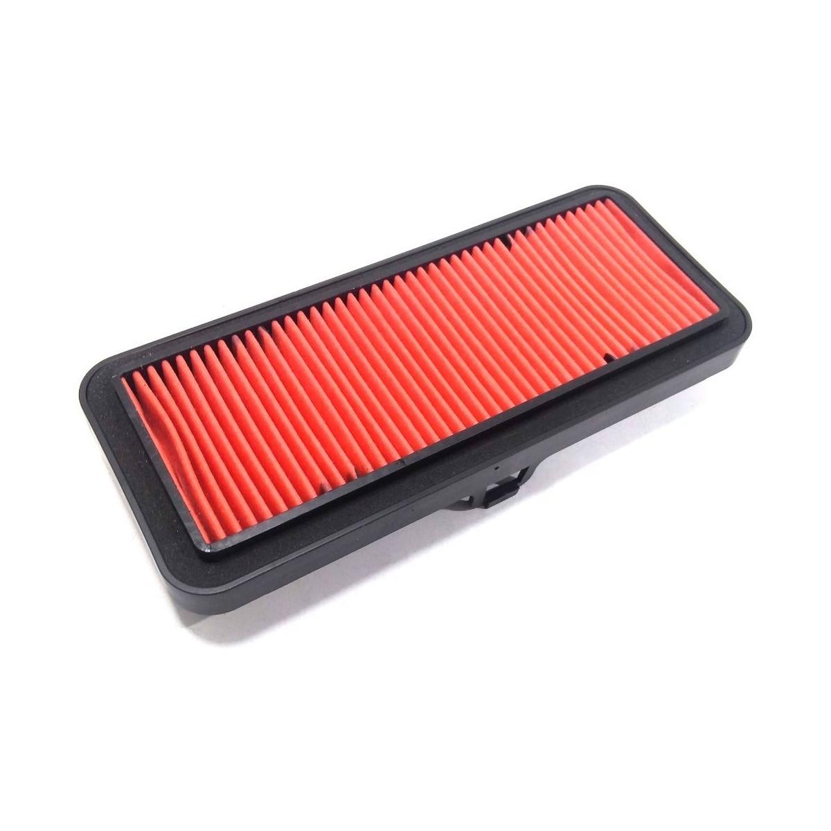 Filtro Aire Kymco Venox 250 Original