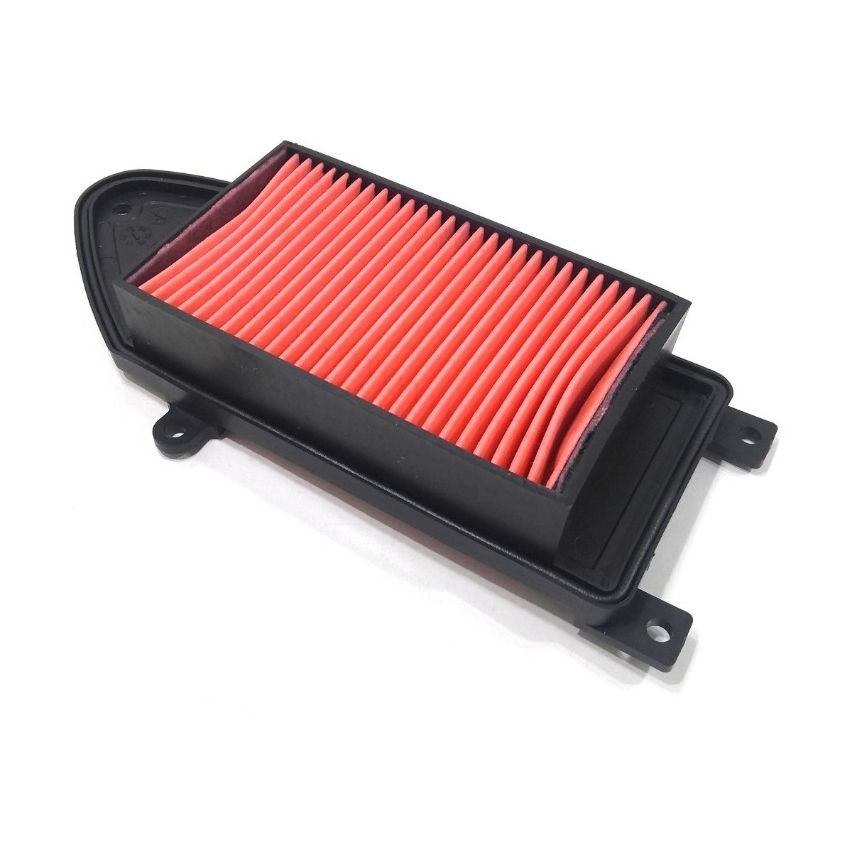 Filtro de Aire Kymco People 125 / 200 Original
