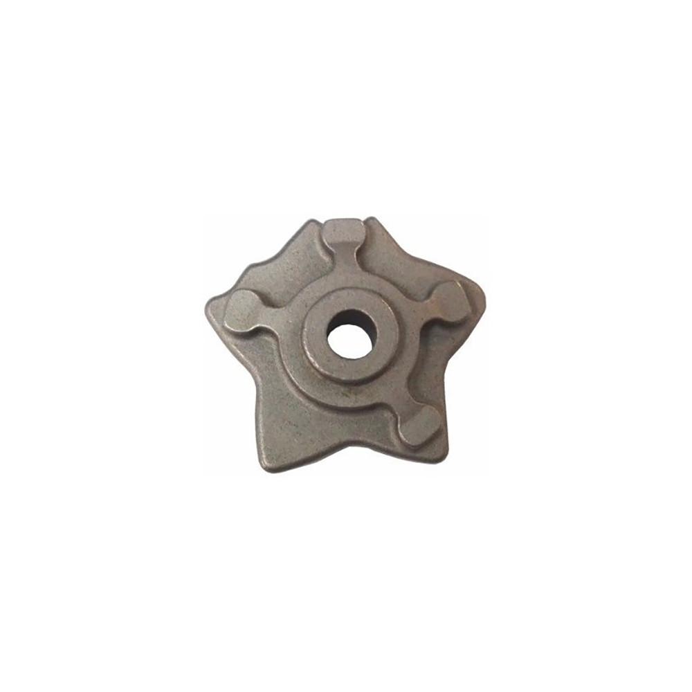Estrella Selectora De Cambios Zanella RX 150