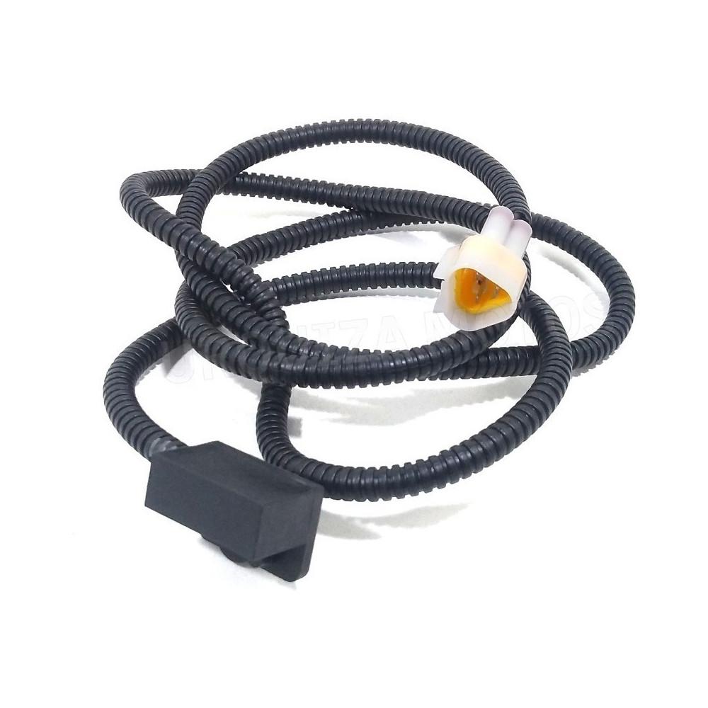 Cable Sensor Velocimetro Corven TXR 250 L Original