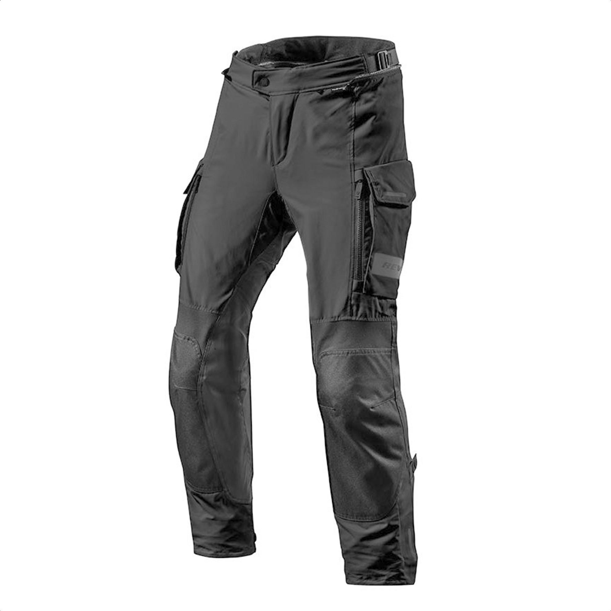 Pantalon Revit Offtrack