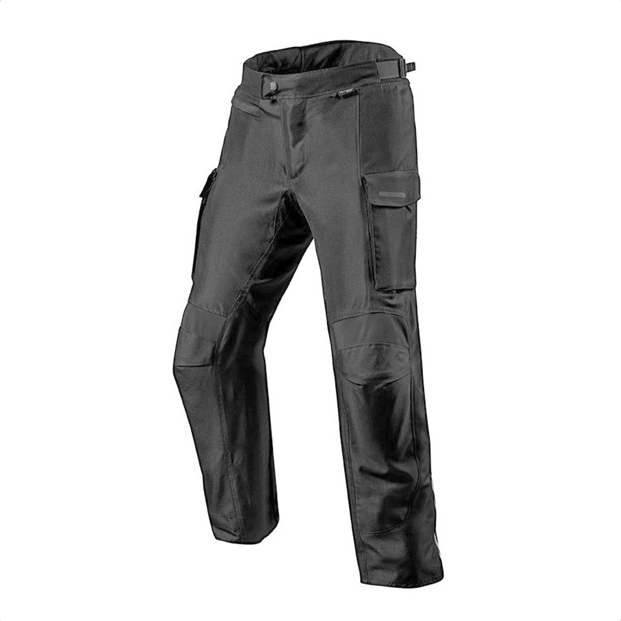 Pantalon Revit Outback 3