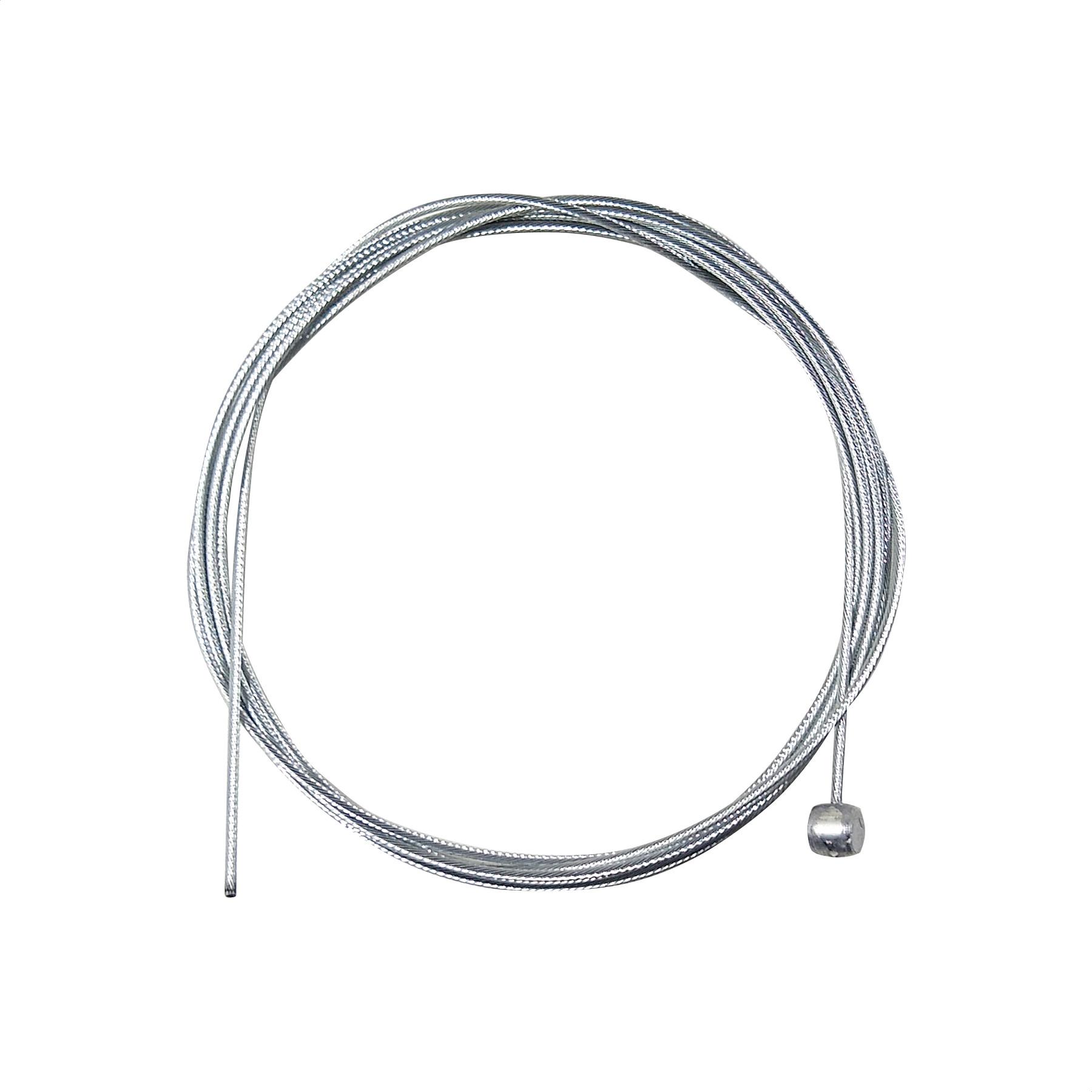 Cable De Freno Bicicleta