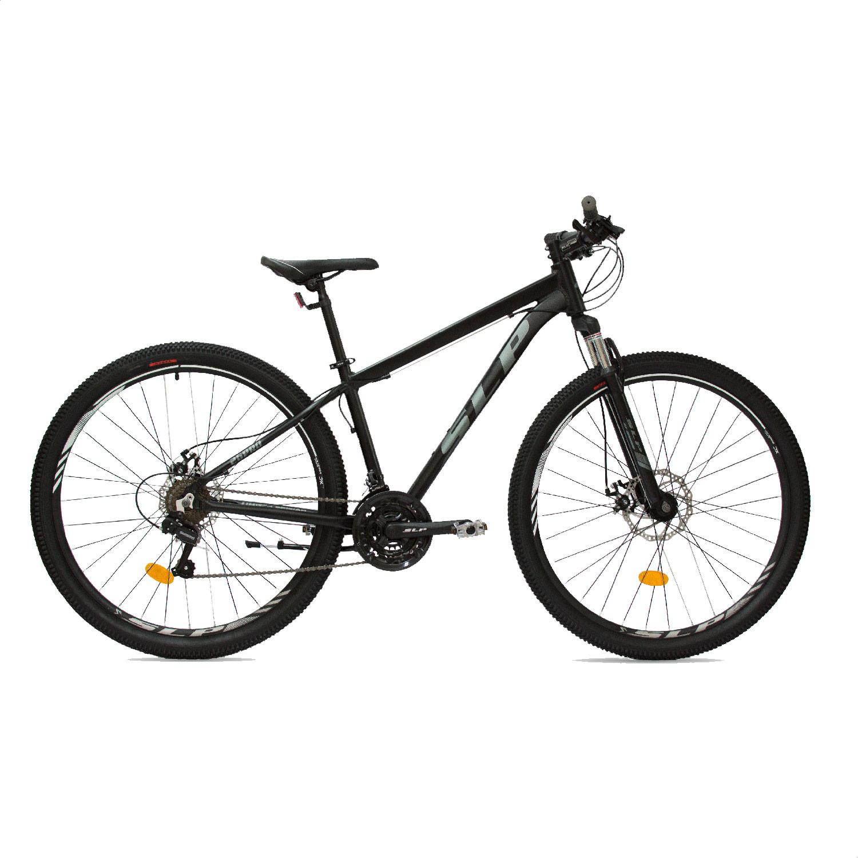 Bicicleta Mountain Bike SLP 25 Pro 21V Rodado 29 Shimano