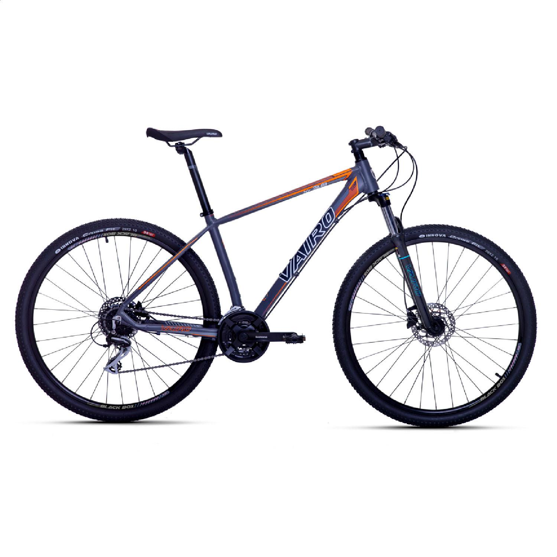 Bicicleta Mountain Bike Vairo XR 3.8 R29