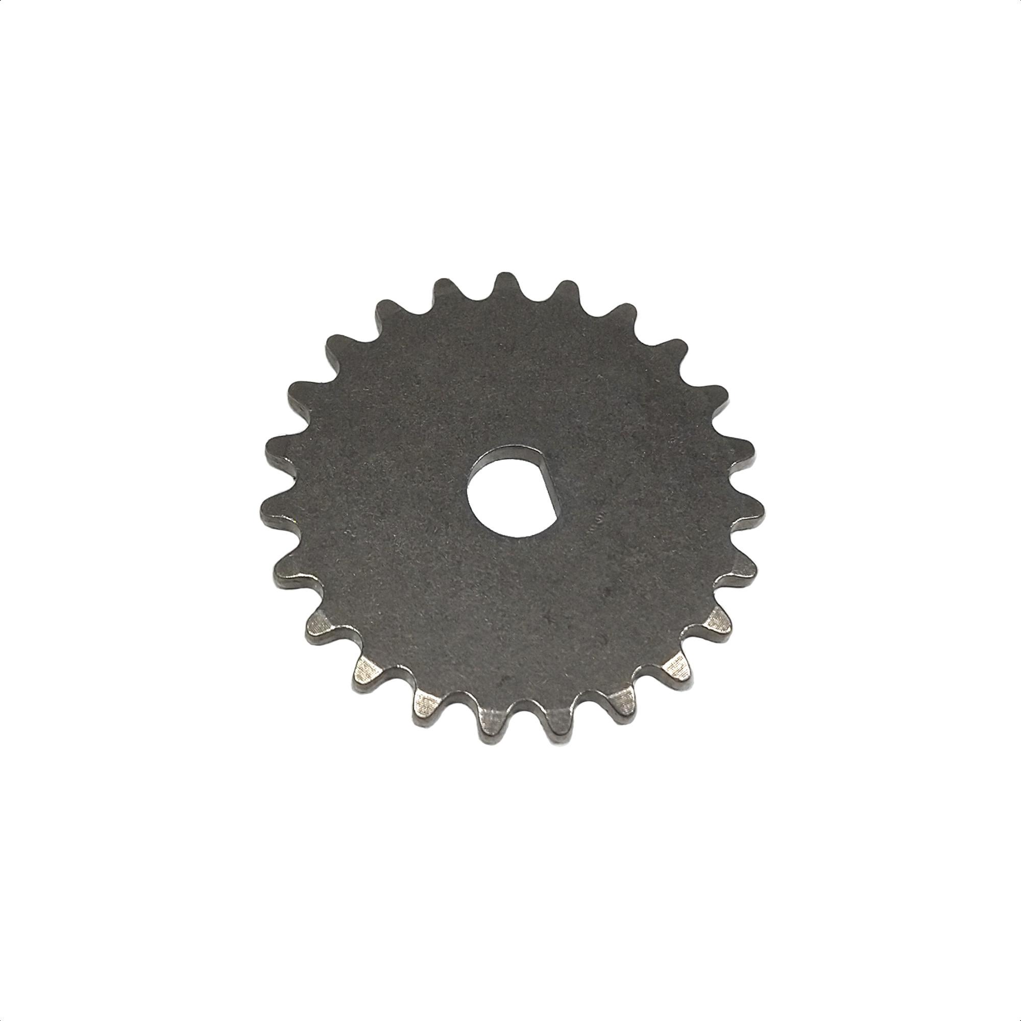 Engranaje Bomba Aceite Corven Expert 150 Original