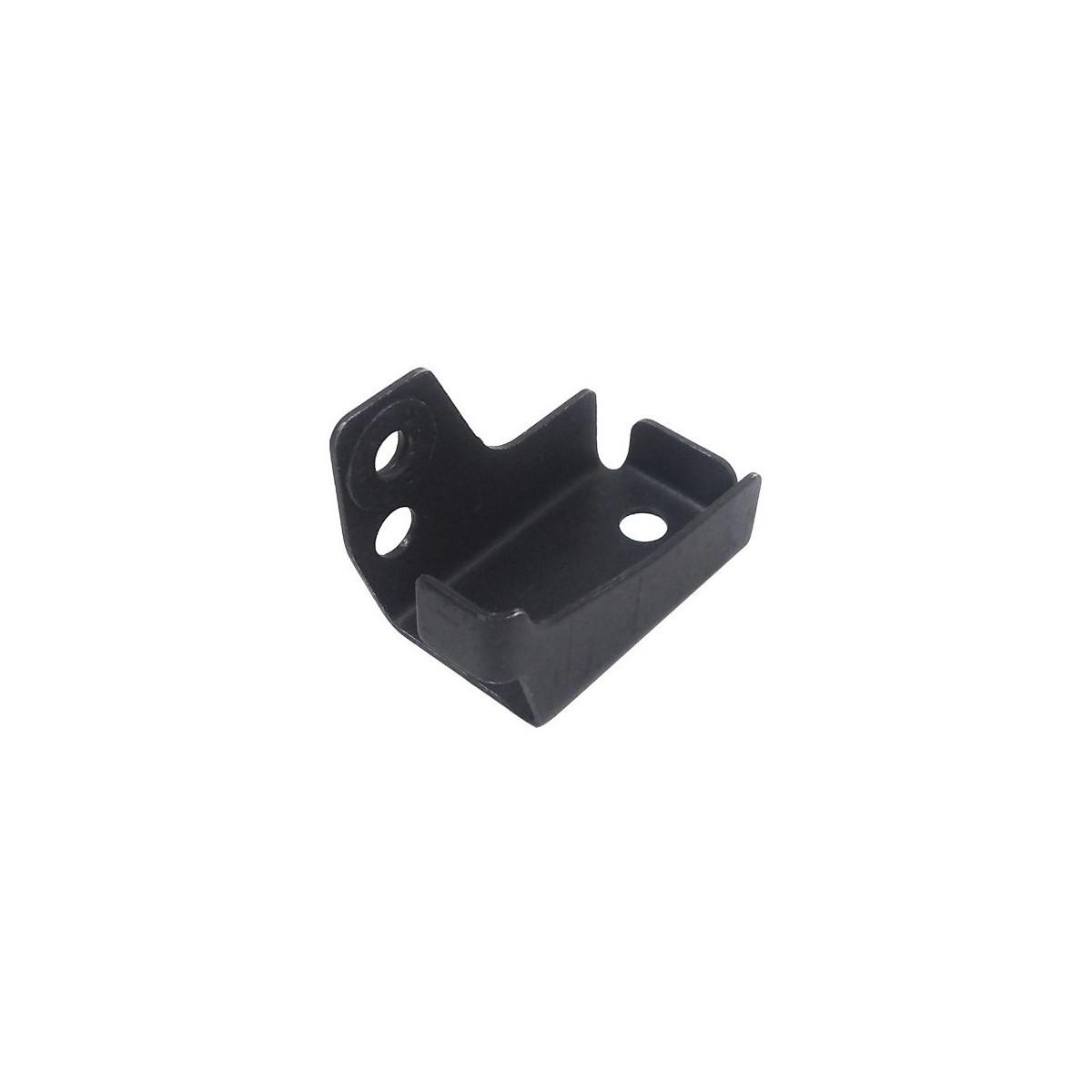 Cubre Switch de Muleta Bajaj Dominar 400 Original