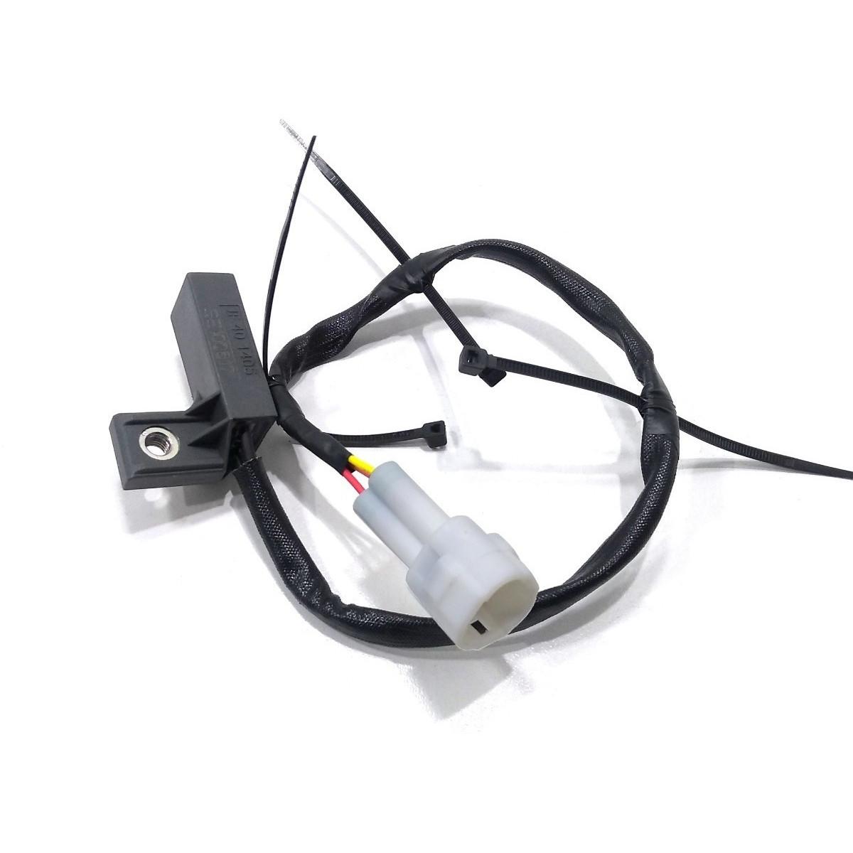 Sensor de Muleta Bajaj Dominar 400 / Rouser NS / RS 200 Original