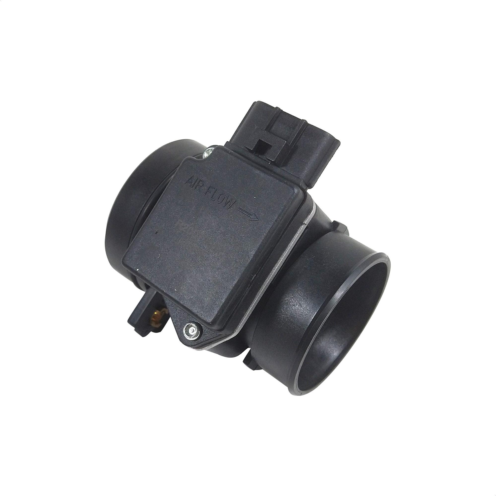 Sensor De Masa De Aire Caudalimetro Fispa Maf023