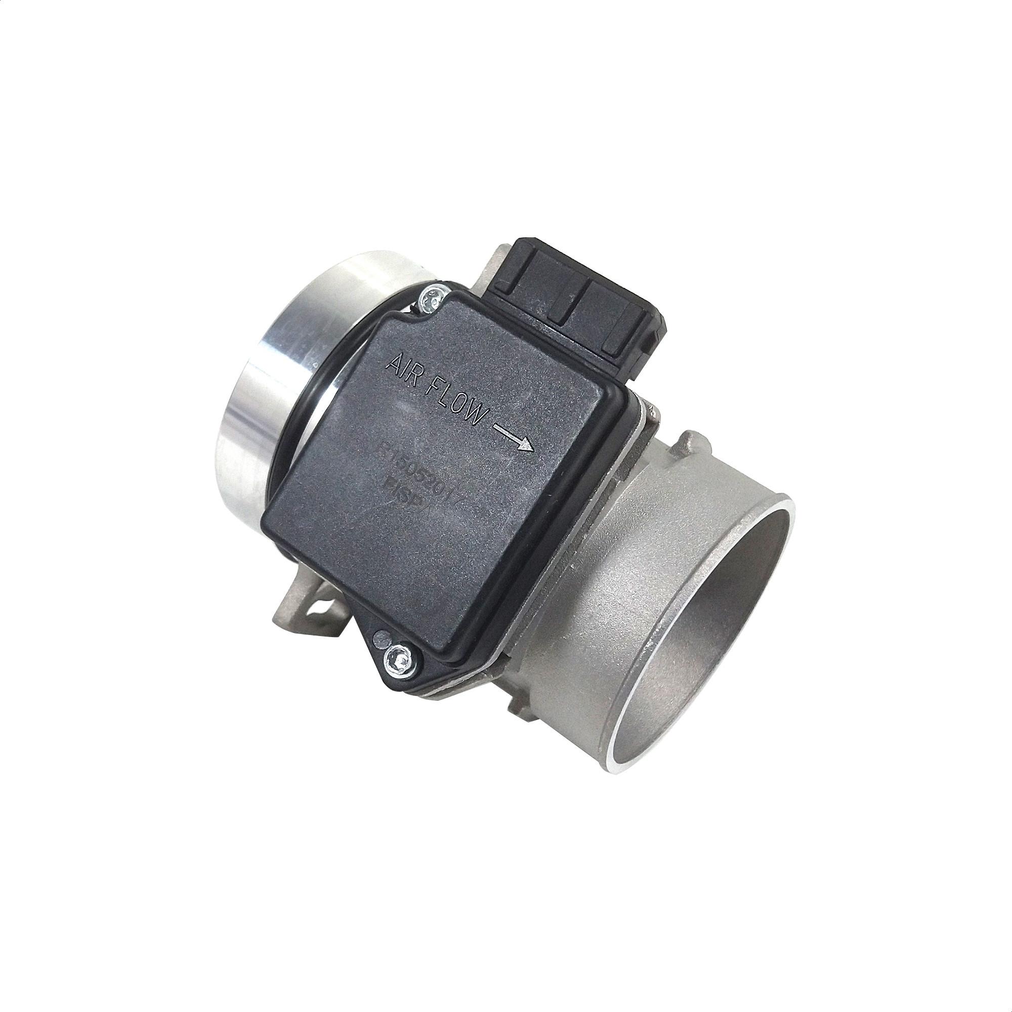 Sensor De Masa De Aire Caudalimetro Fispa Maf028
