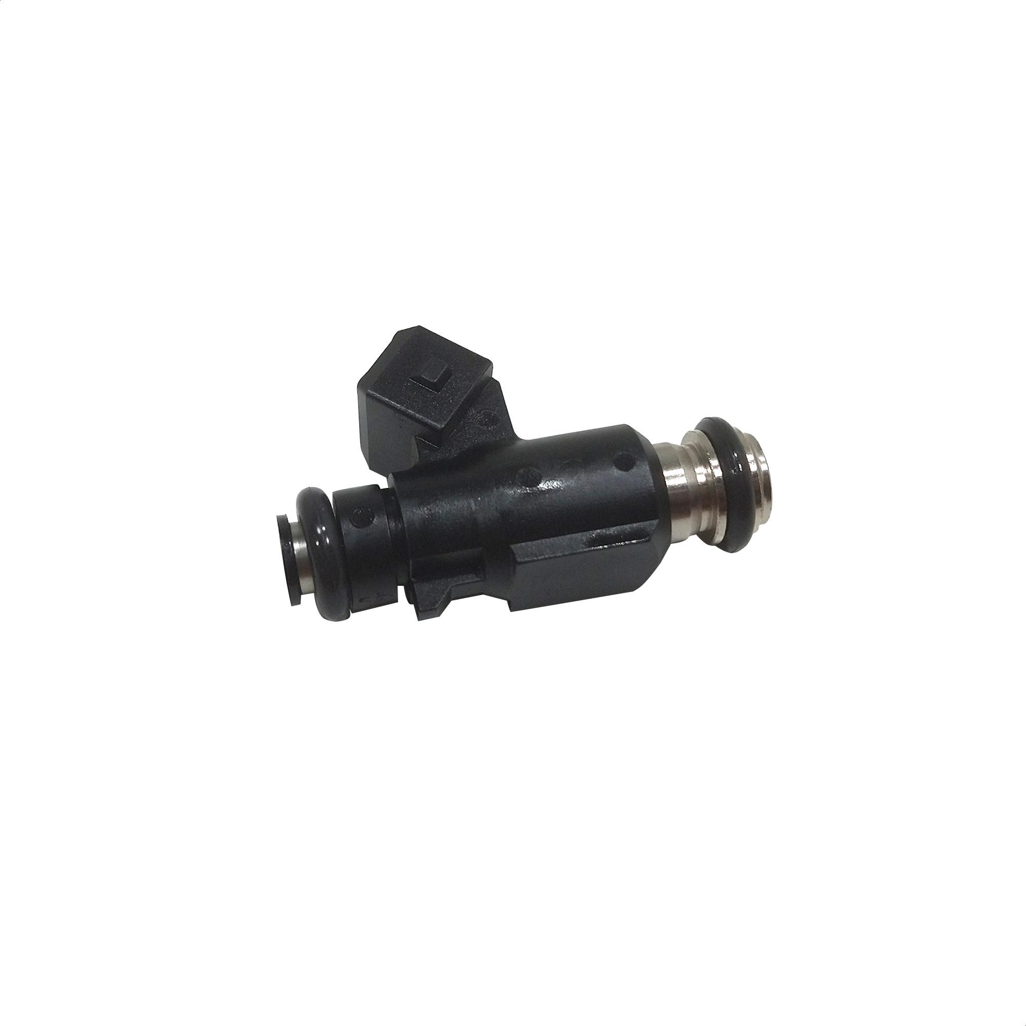 Inyector Fispa Fi-25363042 Chevrolet Corsa