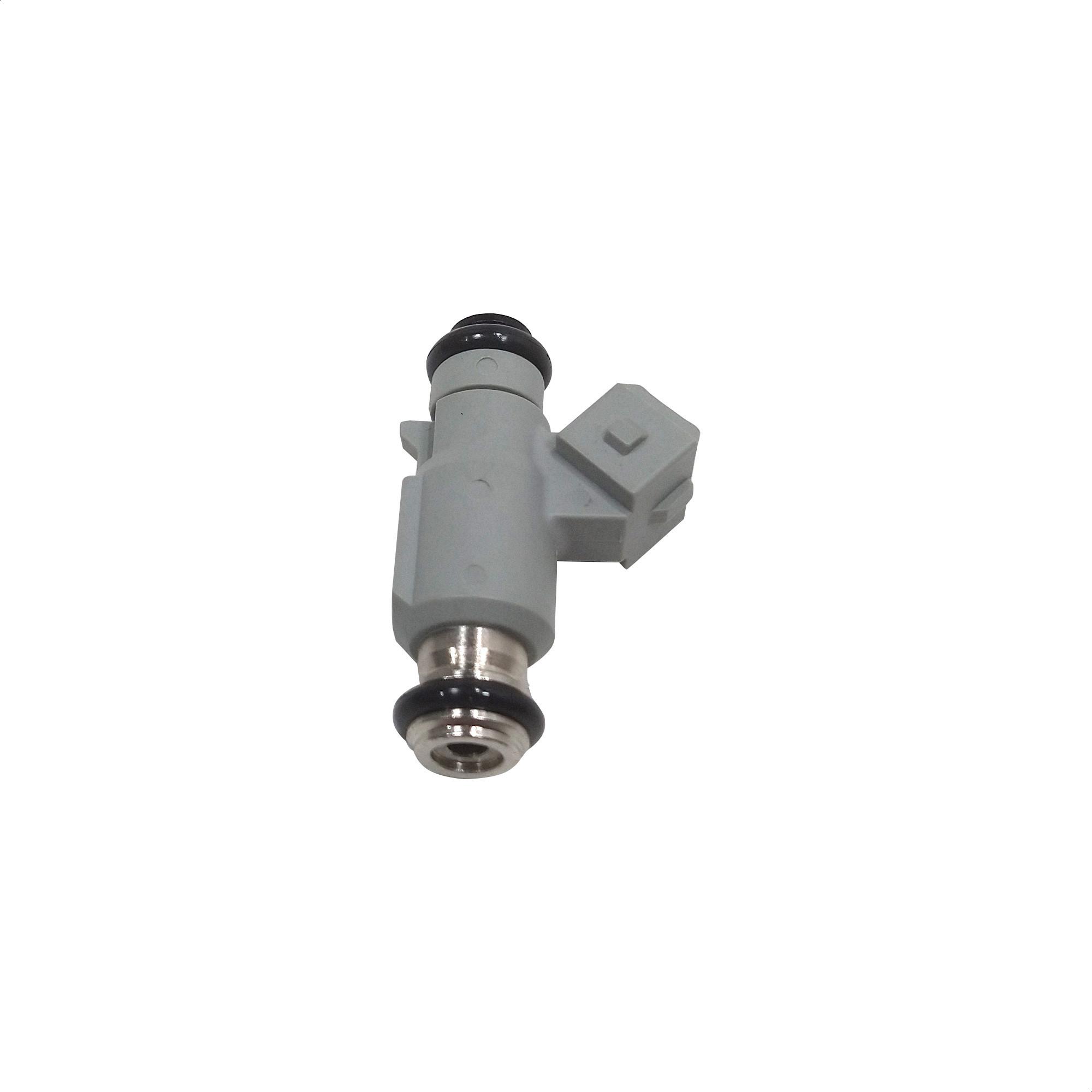 Inyector Fispa Fi-94705391 Chevrolet Agile