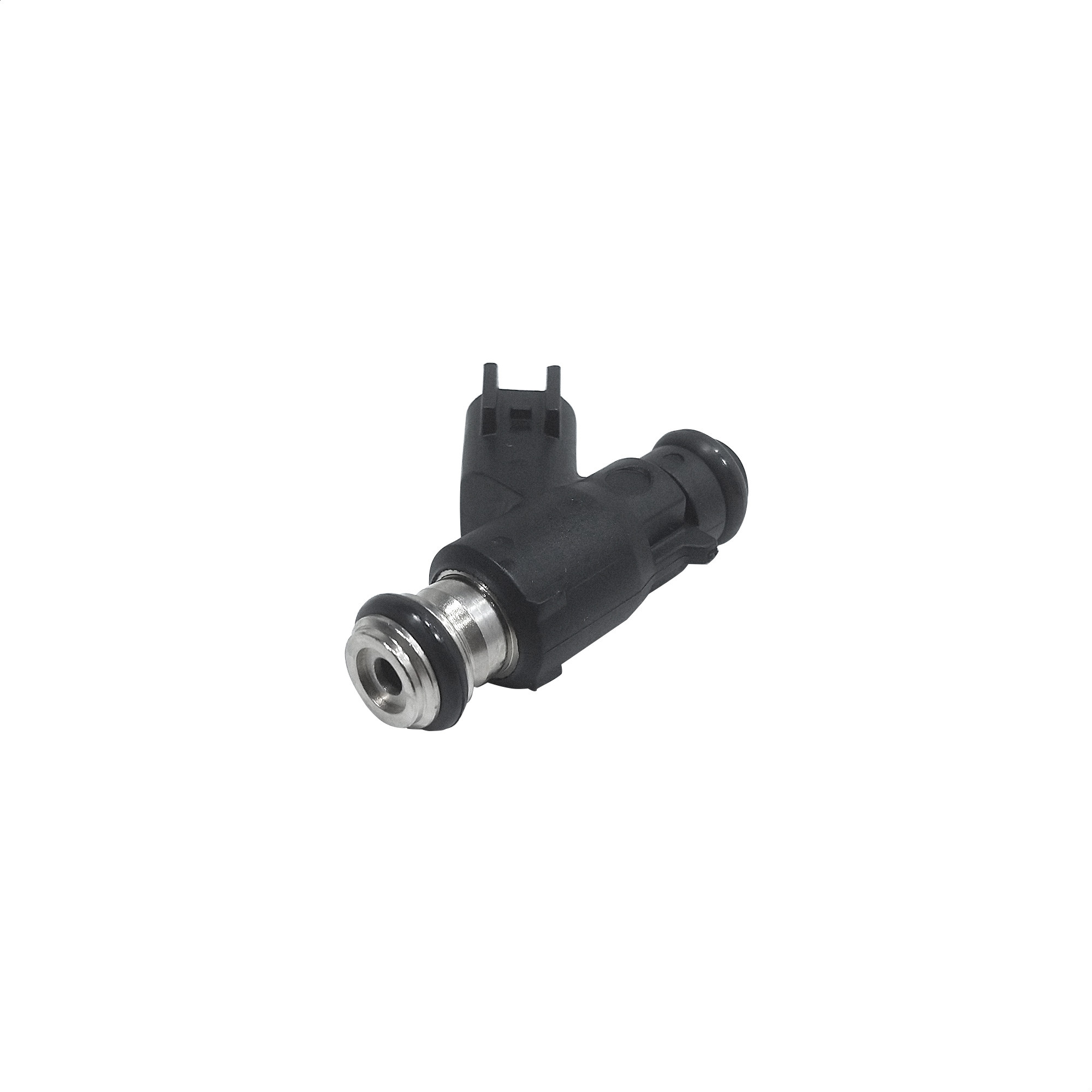 Inyector Fispa Fi-96487553 Chevrolet Aveo