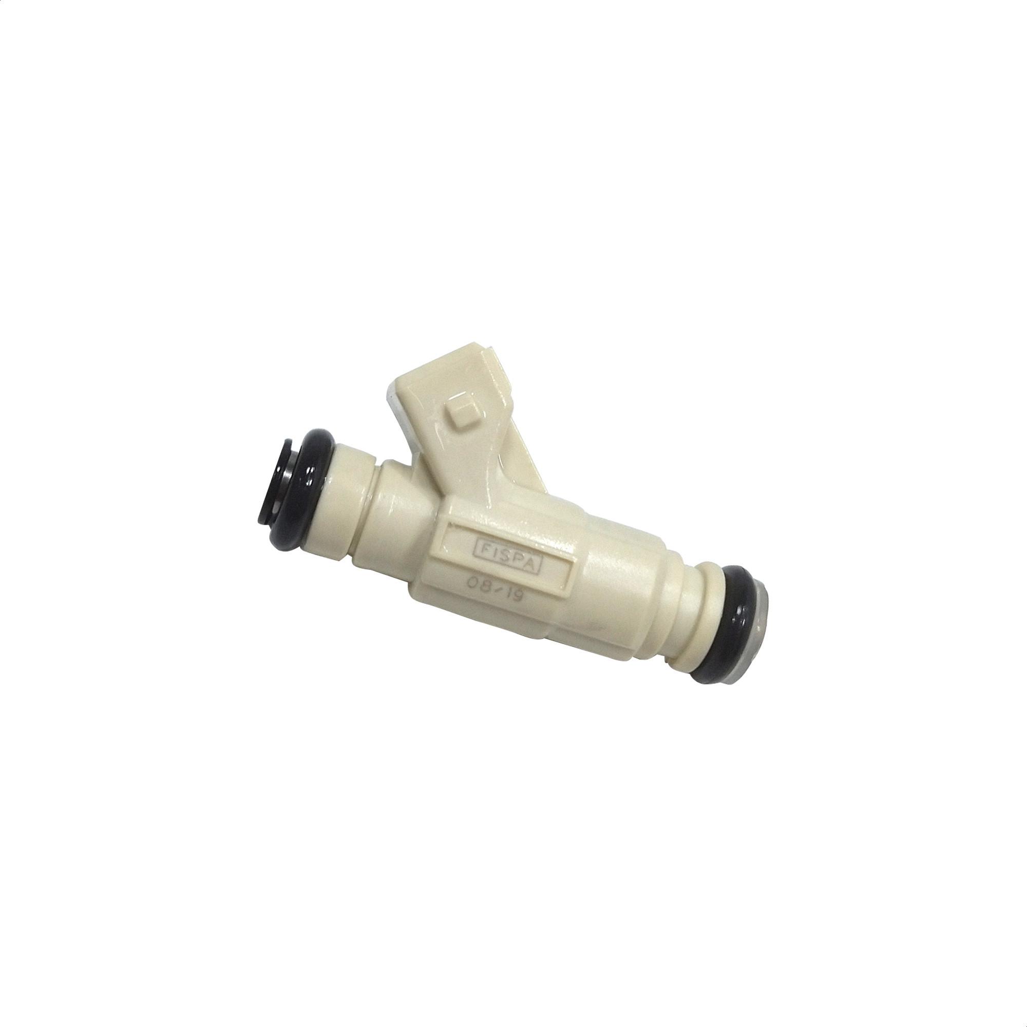 Inyector Fispa Fi-0280157104 Chevrolet Agile