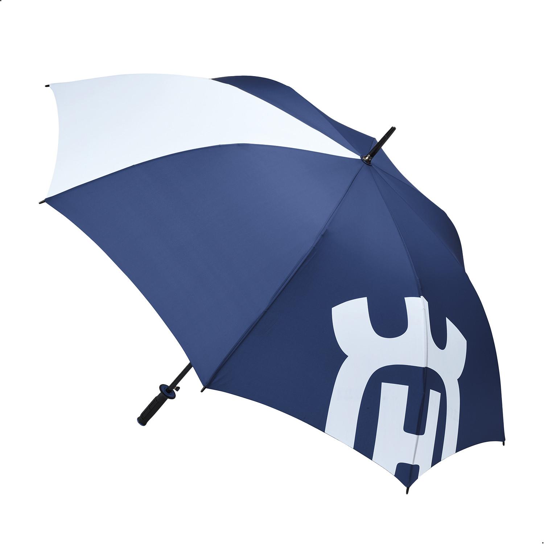 Paraguas Husqvarna Corporate Umbrella Azul