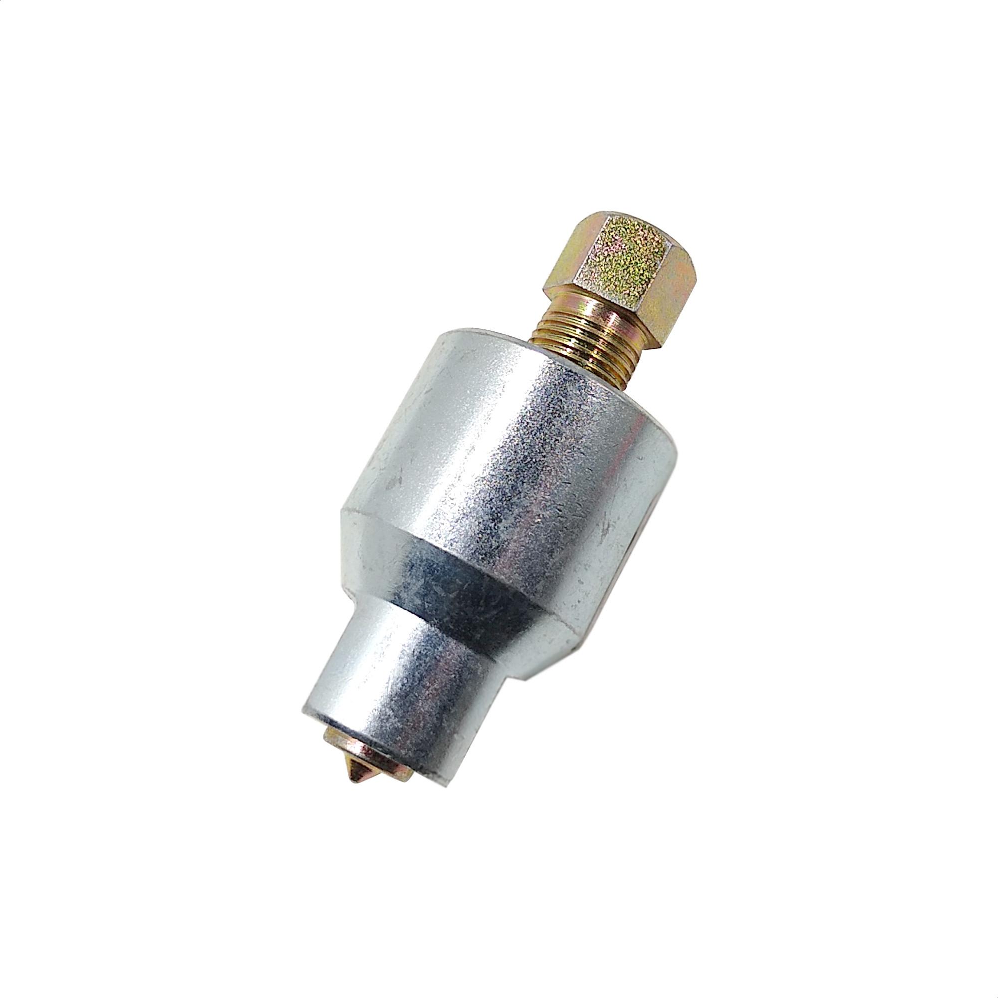 Extractor de Volante Magnetico Honda Wave ML