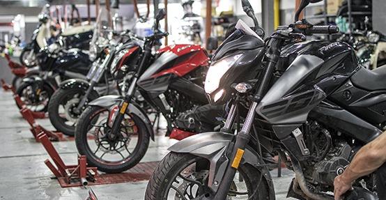 Urquiza Motos Shop